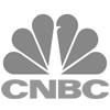 CNBC logo-100