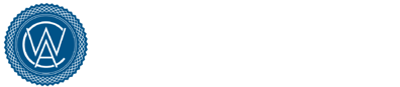 CWA_Logo_Horizontal_WHITE_300DPI-1