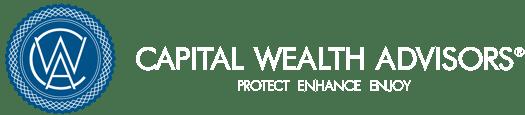 CWA_Logo_Horizontal_WHITE_300DPI