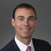 Jeffrey Galati